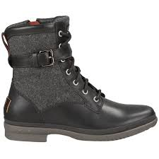ugg discount code uk 2015 ugg kesey boot s backcountry com