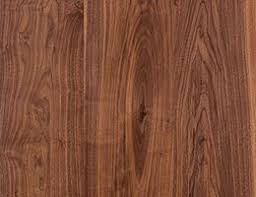 Vermont Plank Flooring 74 Best House Pics Images On Pinterest House Pics Engineered