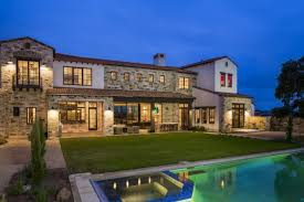 Italian Backyard Design by Search Viewer House Ideas Pinterest Italian Farmhouse