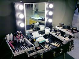 professional makeup station makeup station with legs legallyvain
