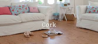 amazing cork flooring pictures flooring area rugs home
