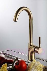 kitchen faucets uk best 25 kitchen taps ideas on gold taps taps and
