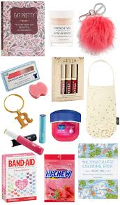 Good Stocking Stuffers Stocking Stuffers For Her Stocking Stuffers Lifestyle Blog And