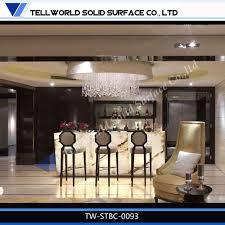 interior design cafe bar nightclub bar counter furniture buy