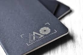 Laser Engraving Custom Laser Engraved Notebooks U0026 Sketchbookslaser Cutting Lab Llc