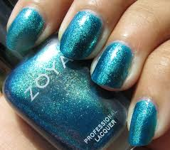 top 12 nail polish colors to wear this summer