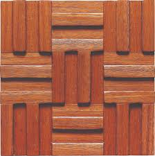 tile online wooden tiles mosaic rustic style gorgeous wall deco