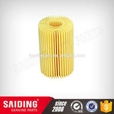lexus v8 oil filter 04152 yzza4 oil filter 04152 yzza4 oil filter suppliers and