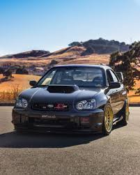 subaru impreza old images tagged with nt03 on instagram