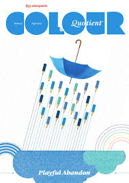 cq13 by asian paints limited issuu