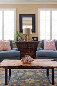 colonial interiors british colonial in pasadena charmean neithart interiors designs