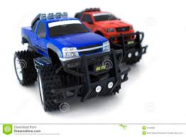 large grave digger monster truck toy monster trucks stock photos images u0026 pictures 512 images