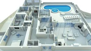 executive house plans executive house plans executive house plans part design opulent
