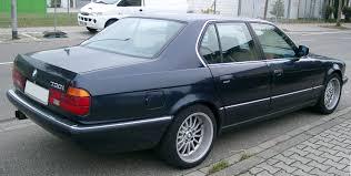 1992 bmw 7 series bmw 1996 bmw 7 series for sale 1993 bmw 740i specs 1992 bmw