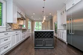 Kitchen Cabinets Online Design by Online Kitchen Cabinet Design Tool Cheap Kitchen Design Tools