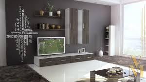 Wenge Living Room Furniture Wenge Living Room Furniture Ecoexperienciaselsalvador