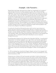samples of descriptive essays essay nature
