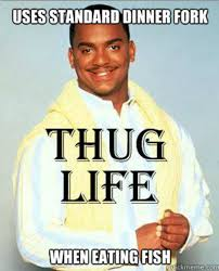 Carlton Meme - carlton banks image gallery know your meme