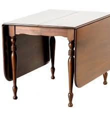 Home Decor Cincinnati Vintage Dining Furniture Auction Antique Dining Furniture For