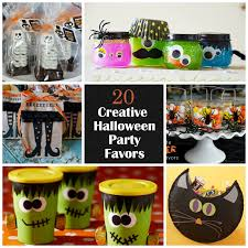 halloween party decorations pinterest