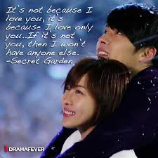 330 Best Images About Lovely 50 K Drama Quotes About True Love