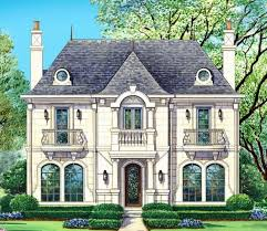 chateau house plans plan 36199tx upstairs three ways bedrooms house and architecture
