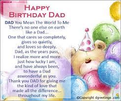birthday messages happy birthday pinterest dads birthday