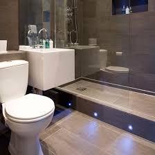modern bathroom flooring bathroom flooring ideas ideal home