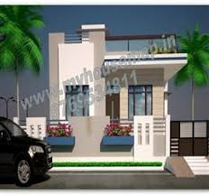 Civil Contractor Turnkey Material Labour Interior Designer - My home design