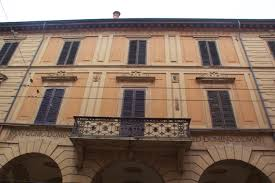 a casa bologna file house of gioachino rossini 26 strada maggiore bologna 4 jpg