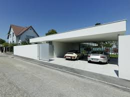 size of a two car garage 45 car garage concepts that are more than just parking spaces
