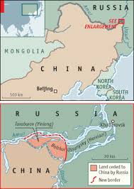 russia map border countries the cockerel rsquo s cropped crest the economist