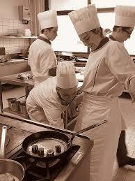 emploi chef de cuisine cuisine demande d emploi chef de cuisine awesome lycées jacques