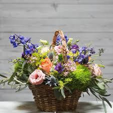 flower shop branford florist flower delivery by cynthia s flower shop