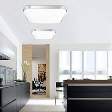 Simple Living Room And Lighting by Simple Living Room Lamp Modern Light Led Ceiling Lamp Bedroom