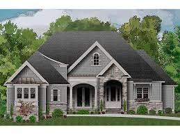 european home plans one european house plan 049h 0001 at