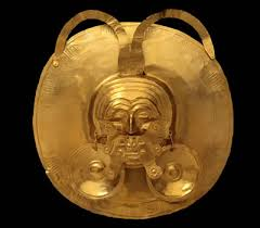 bowers museum sacred gold pre hispanic of colombia