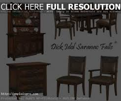 simple dining room furniture pieces names on a budget contemporary
