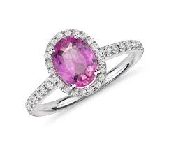 pink star diamond price gemstone engagement rings diamonds sapphires rubies blue nile