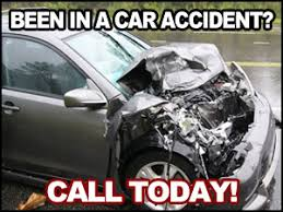 car accident dallas auto accident dallas traffic accident