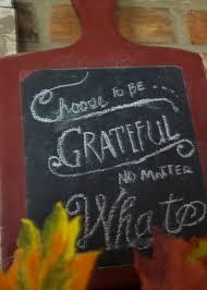 thanksgiving chalkboard art the b farm
