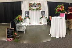 Wedding Planners Austin Get Inspired At The Austin Bridal Extravaganza Sunday September