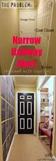 Functional Entryway Ideas 30 Amazing Entryway Makeover Ideas And Tutorials Hative
