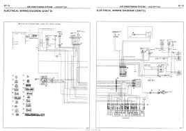 electrical wiring diagrams electrical wiring diagrams detached