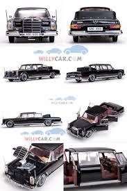 jual lexus jakarta jual diecast miniatur mobil 1 18 u2013 drive by passion