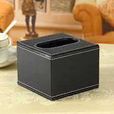 box of tissue paper hotel restaurant restaurant hot pot napkin box small square box of