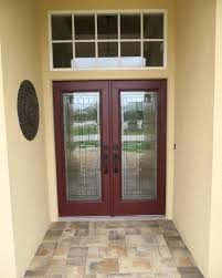 Frosted Glass Exterior Doors Exterior Bedroom Doors Frosted Glass Bedroom Doors Interior Door