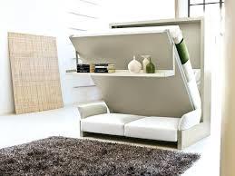 armoire canap lit pinkathon co page 8 canape lit escamotable canape d angle avec