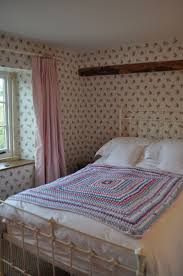 140 best country cottage bedrooms images on pinterest cottage