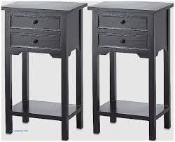 storage benches and nightstands lovely round nightstand ikea
